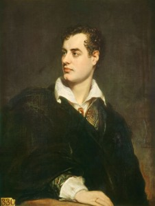 Lord-Byron-2-226x300
